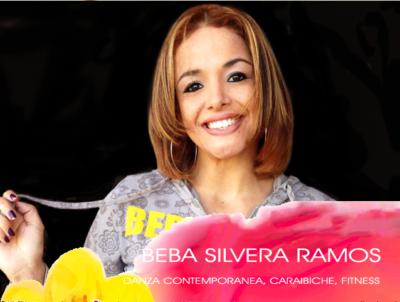 Bebe Silvera Ramos