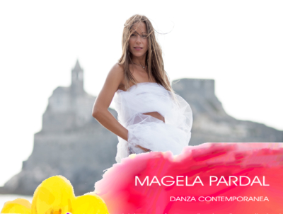 Magela Pardal