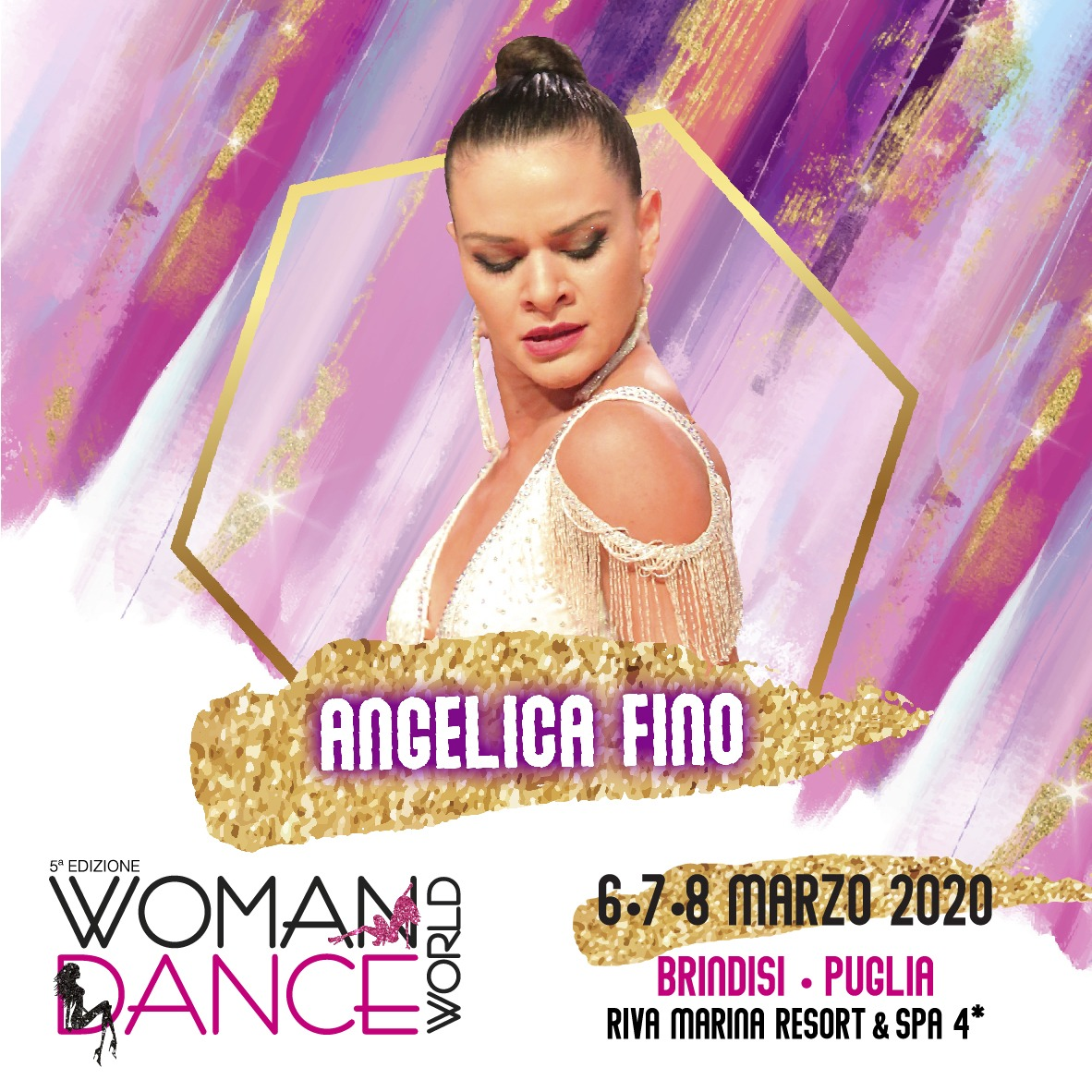 Angelica Fino